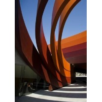 Corten products